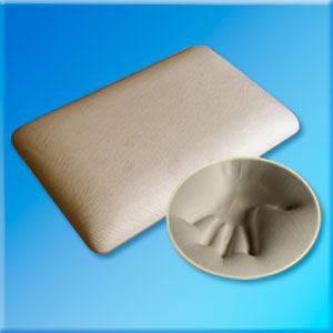 Memory Foam Furniture