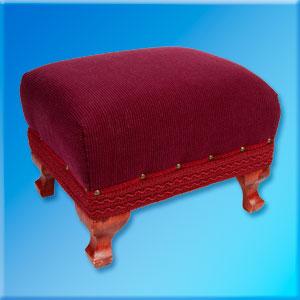 Custom Furniture Applications